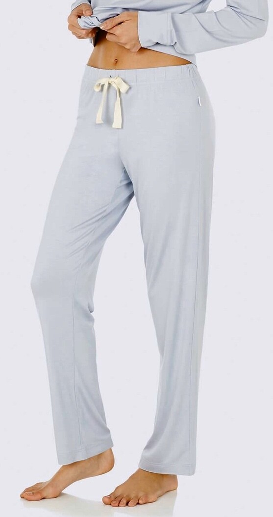 Boody Dove Pant Large