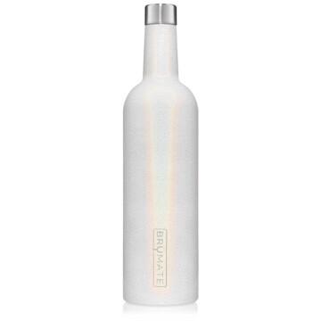 BruMate Winesulator White