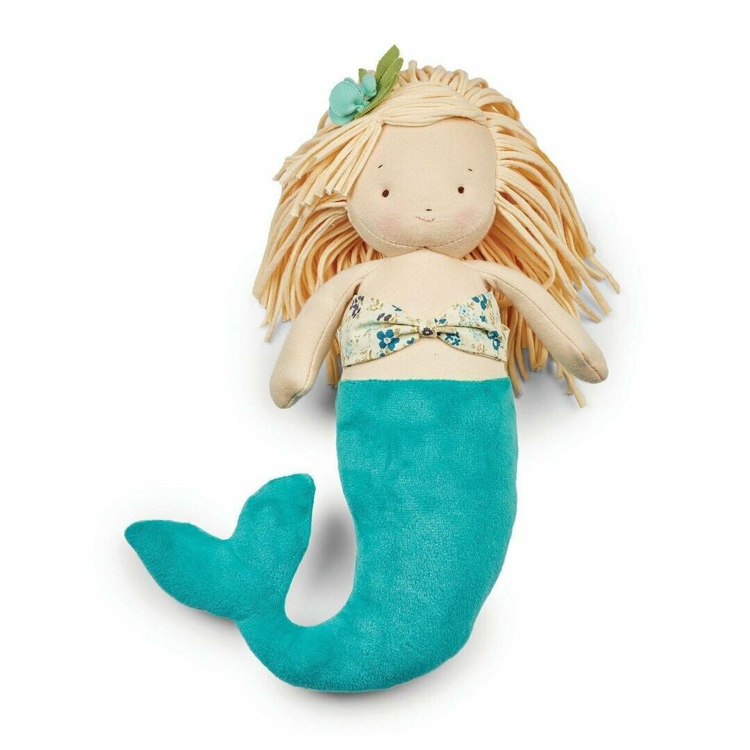 BBB El-Sea Doll
