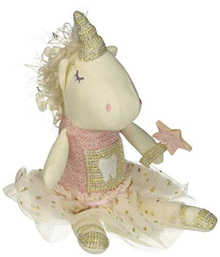 Unicorn Tooth Fairy