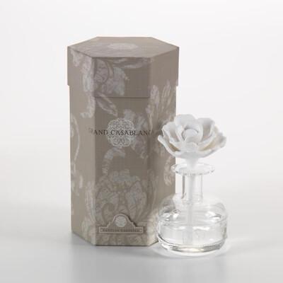 Diffuser Grand Casablanca Tahitian Gardenia