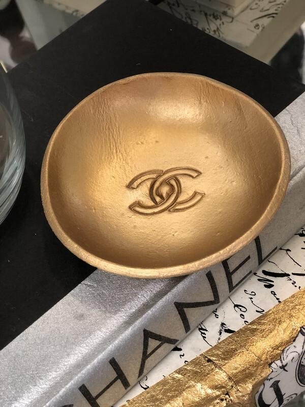 BSD Blessing Bowl CC