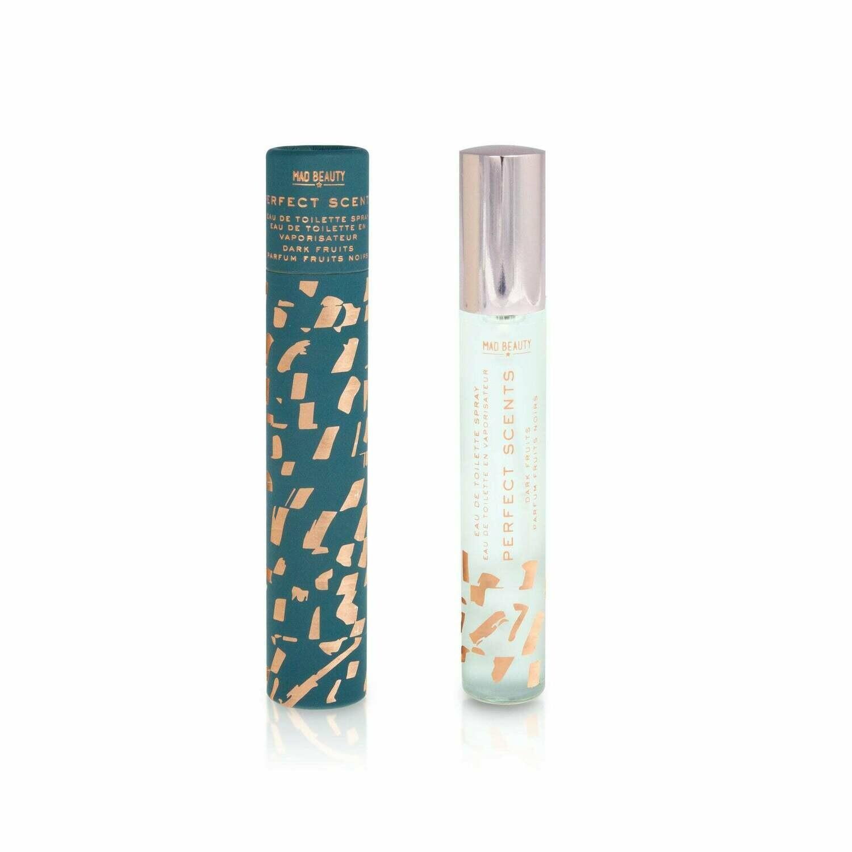 MB Splashgold Perfume Wand
