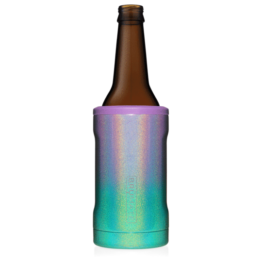 BruMate Hopsulator Bottle Mermaid