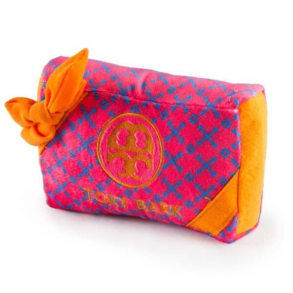 HDD Tory Bark Gift Box