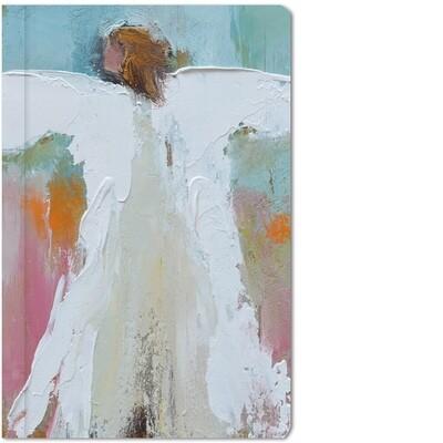 Anne Neilson Radiant Journal