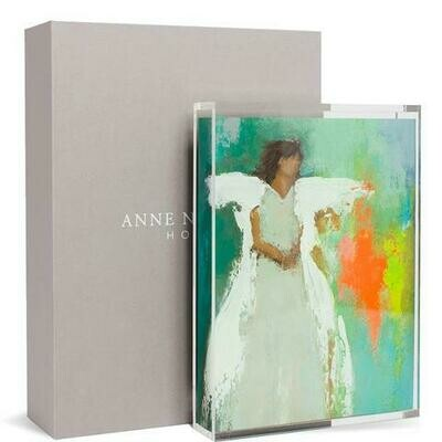 Anne Neilson Angels Book Collector's Edition