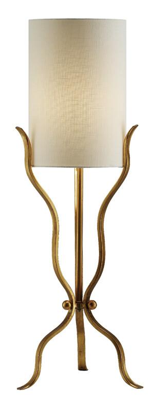 CC Xavier Lamp