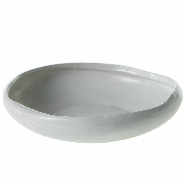 AD Kensli Bowl