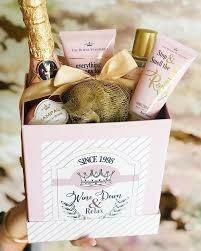 TRS Wine Down Gift Set
