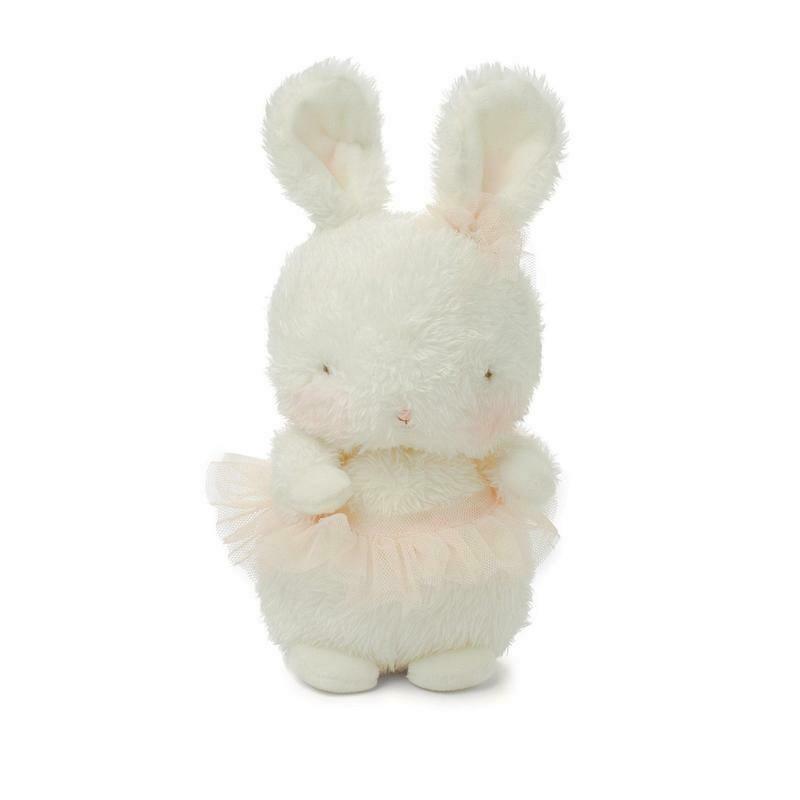 BBB Blossom Bunny