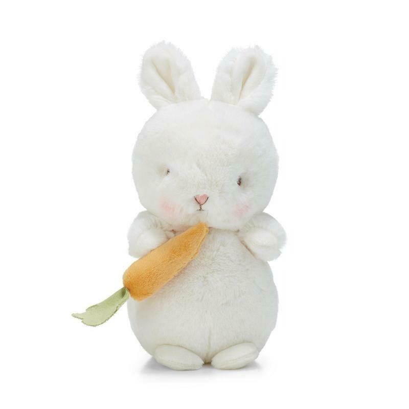 BBB Bud Bunny