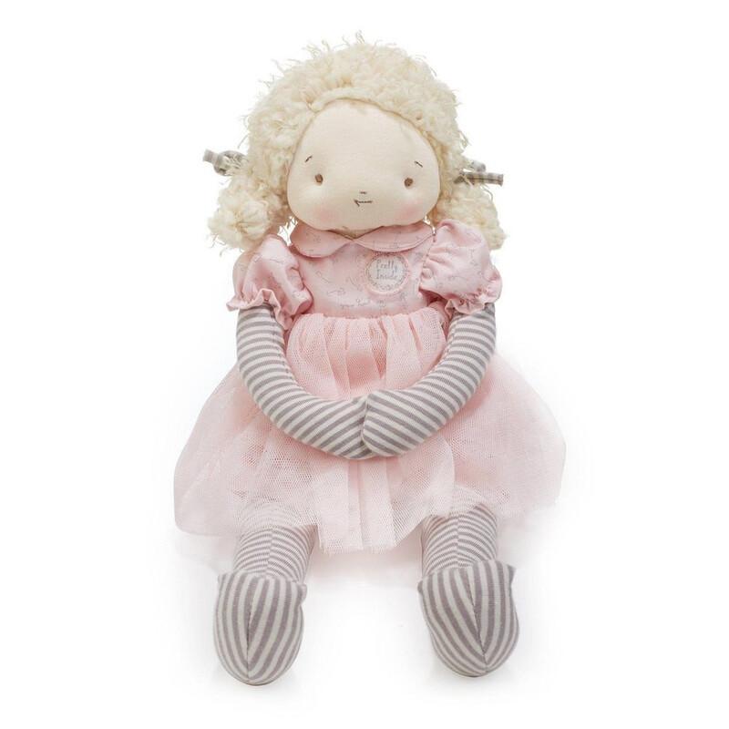 BBB Elsie Doll