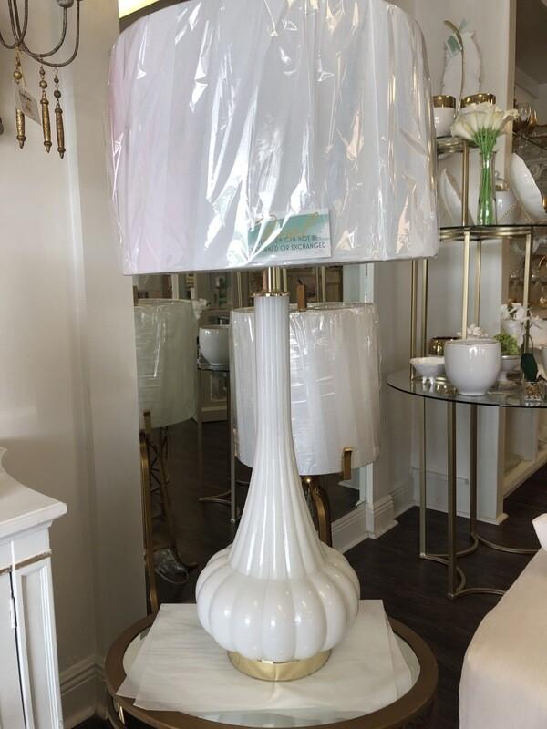 SB Genie Table Lamp Large