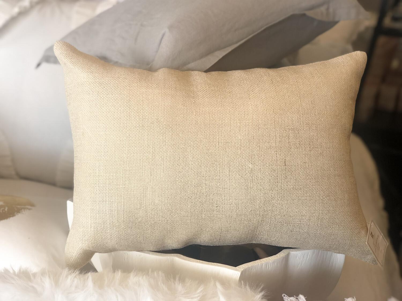 SS 1830 14x20 Pillow
