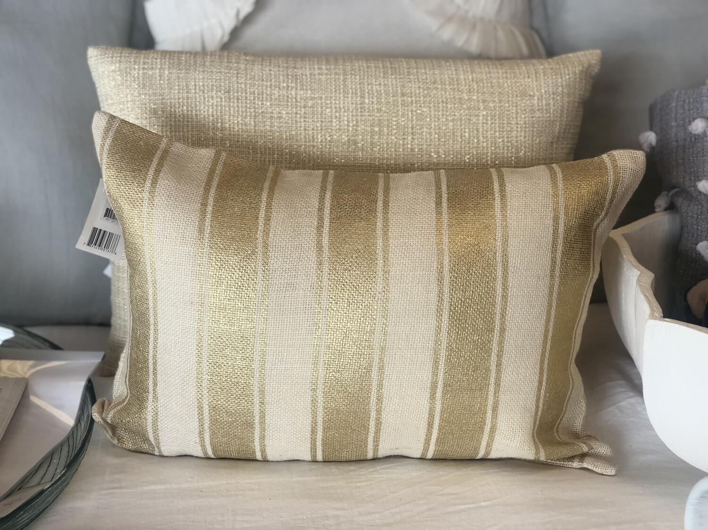 SS 1828 14x20 Pillow