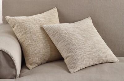 """SS 1830 20"""" Pillow"""