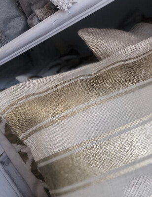 """SS 1828 20"""" Pillow Cover"""