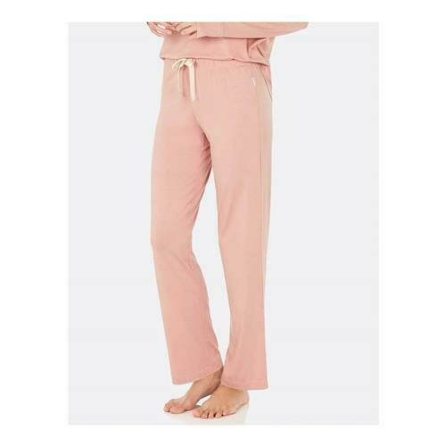 Boody Dusty Pink Pant Large