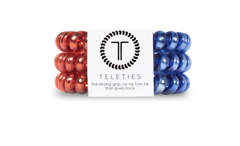 Teleties Stars N Stripes