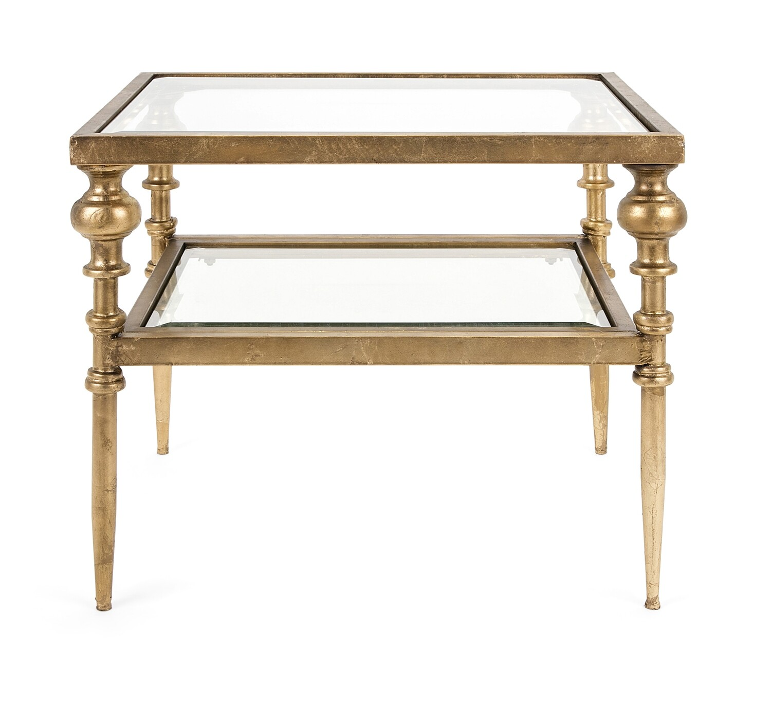 IM Frederick Side Table