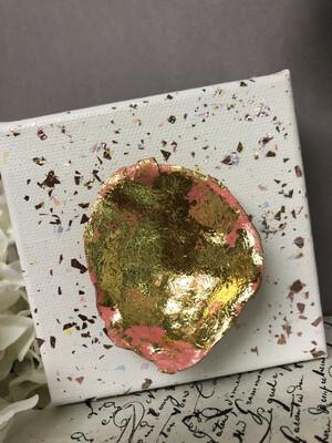 4x4 Oyster Art 10