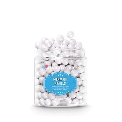 Candy Club Mermaid Pearls