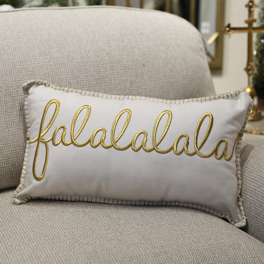 TRS Falala Pillow