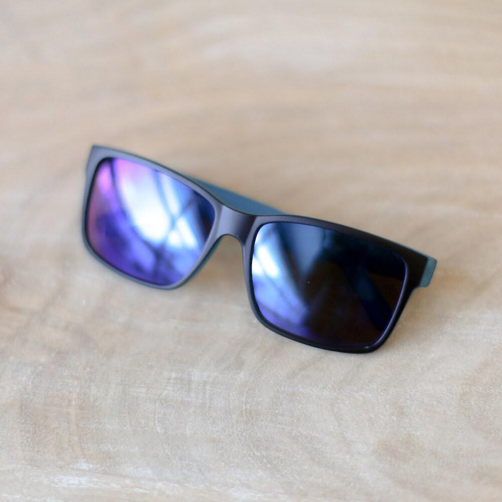 TRS Kids Sunglasses Dayton