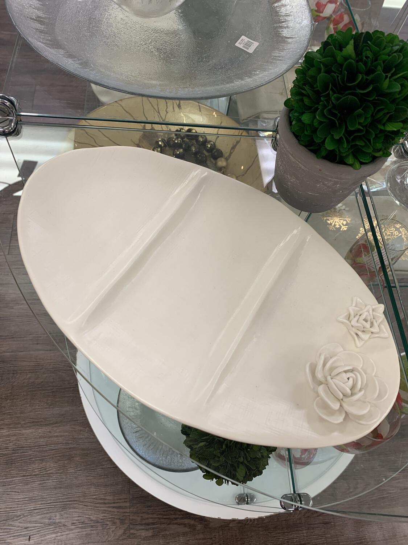 Dem Succulent Dividing Platter