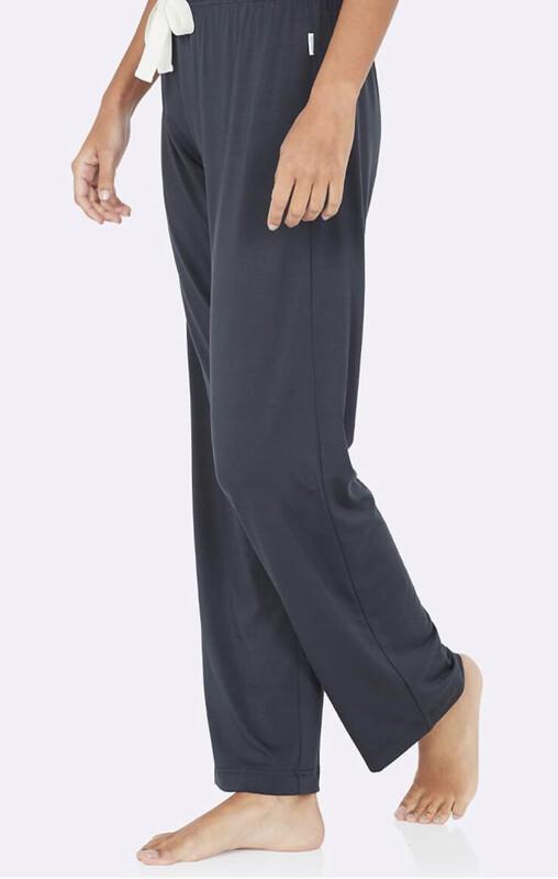 Boody Storm Sleep Pants XL
