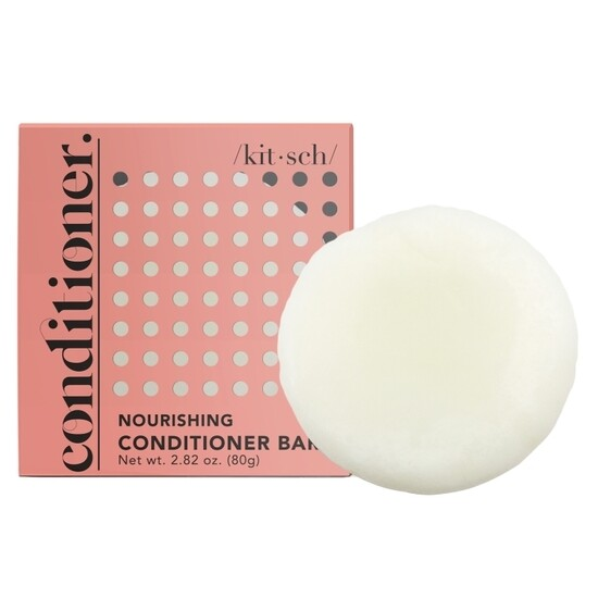 Kitsch Nourishing Conditioner Bar