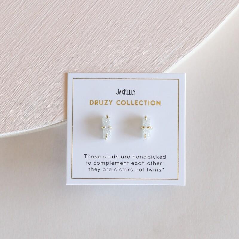 JaxKelly Earrings 133