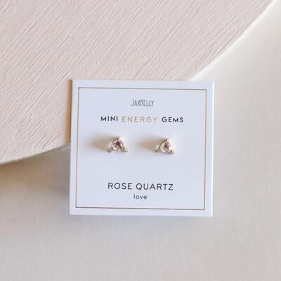 JaxKelly Earrings 294