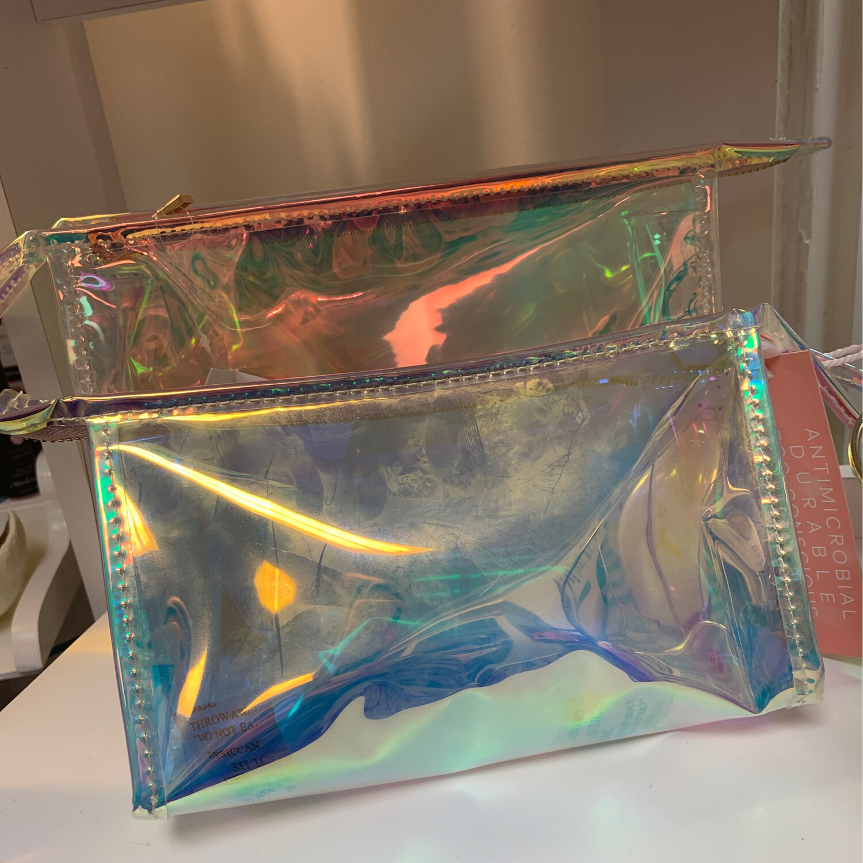 Vere Medium Cosmetic Bag