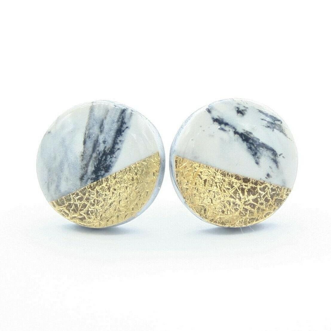 CW Earrings  144