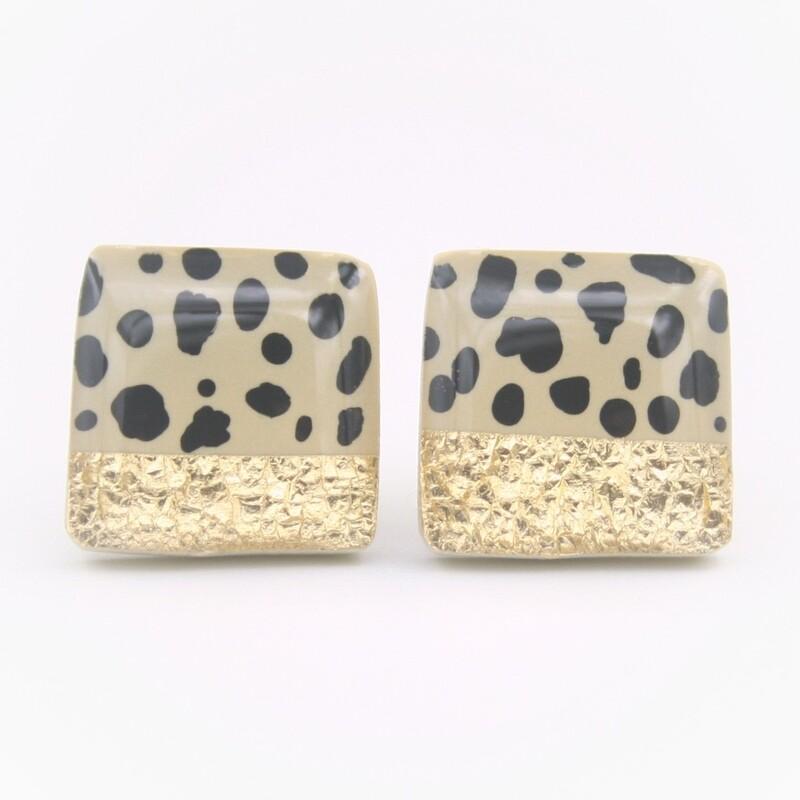 CW Earrings 188