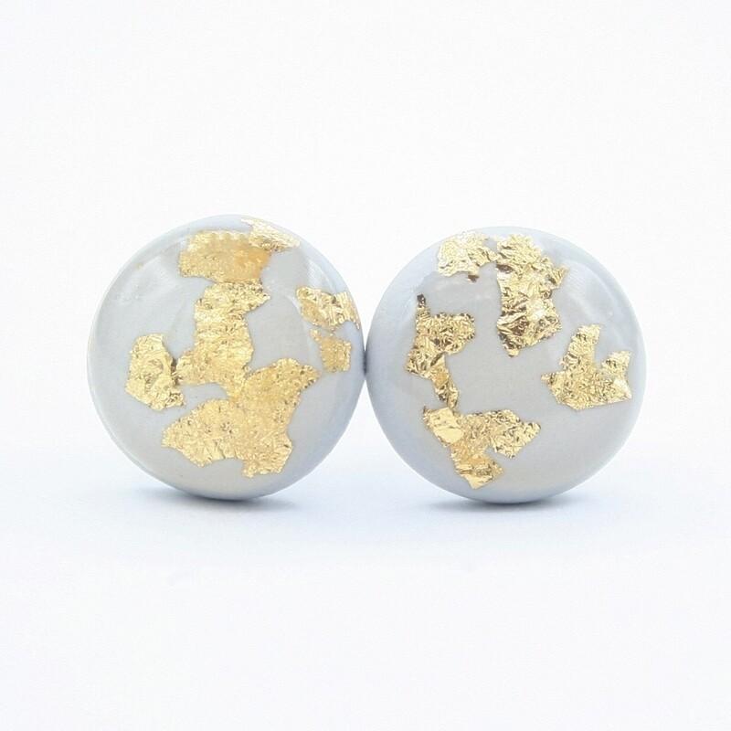 CW Earrings 143
