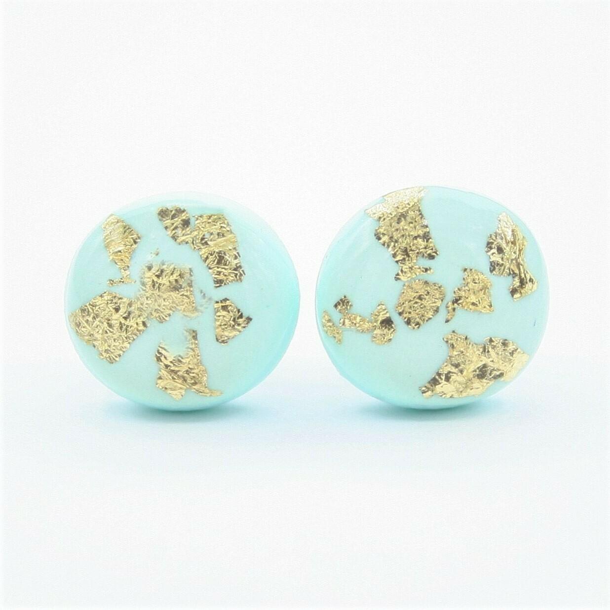 CW Earrings 141