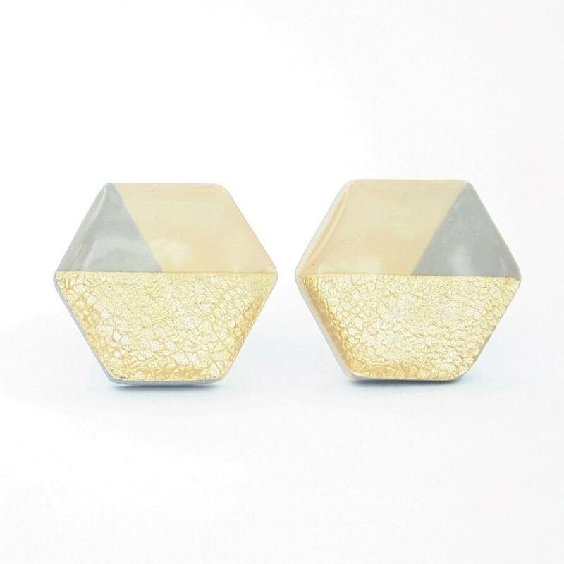 CW Earrings 167
