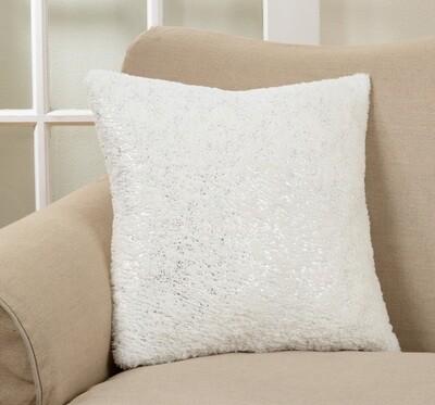 """SS 1711 18"""" Pillow"""