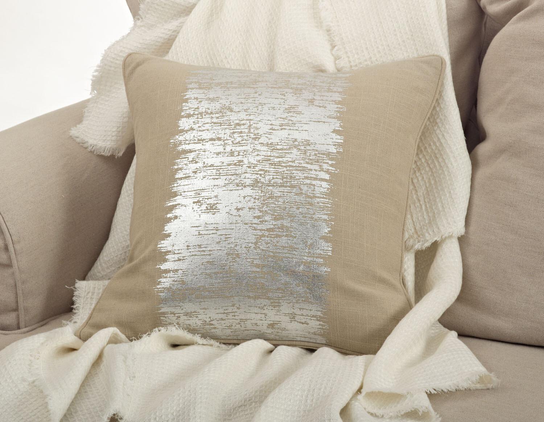 """SS 1003 20"""" Pillow"""