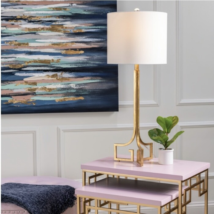 CC Lux Table Lamp