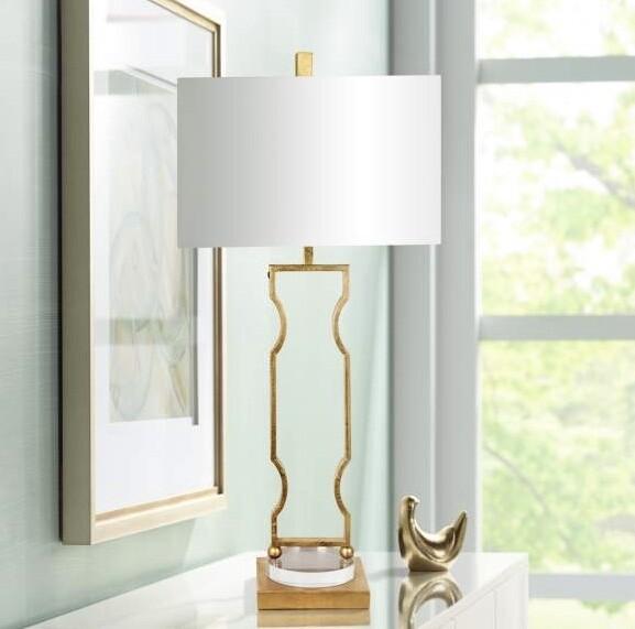 CC Lamp Carlisle