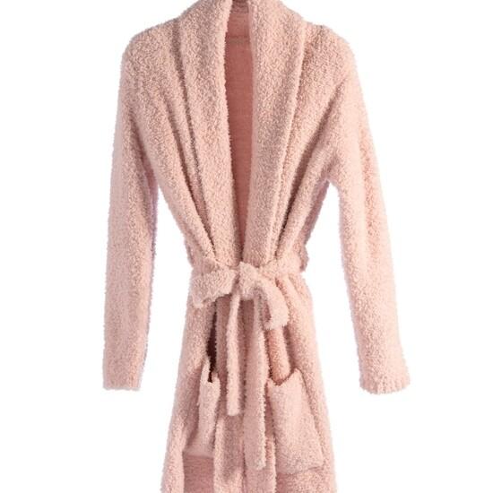 SC Robe Pink