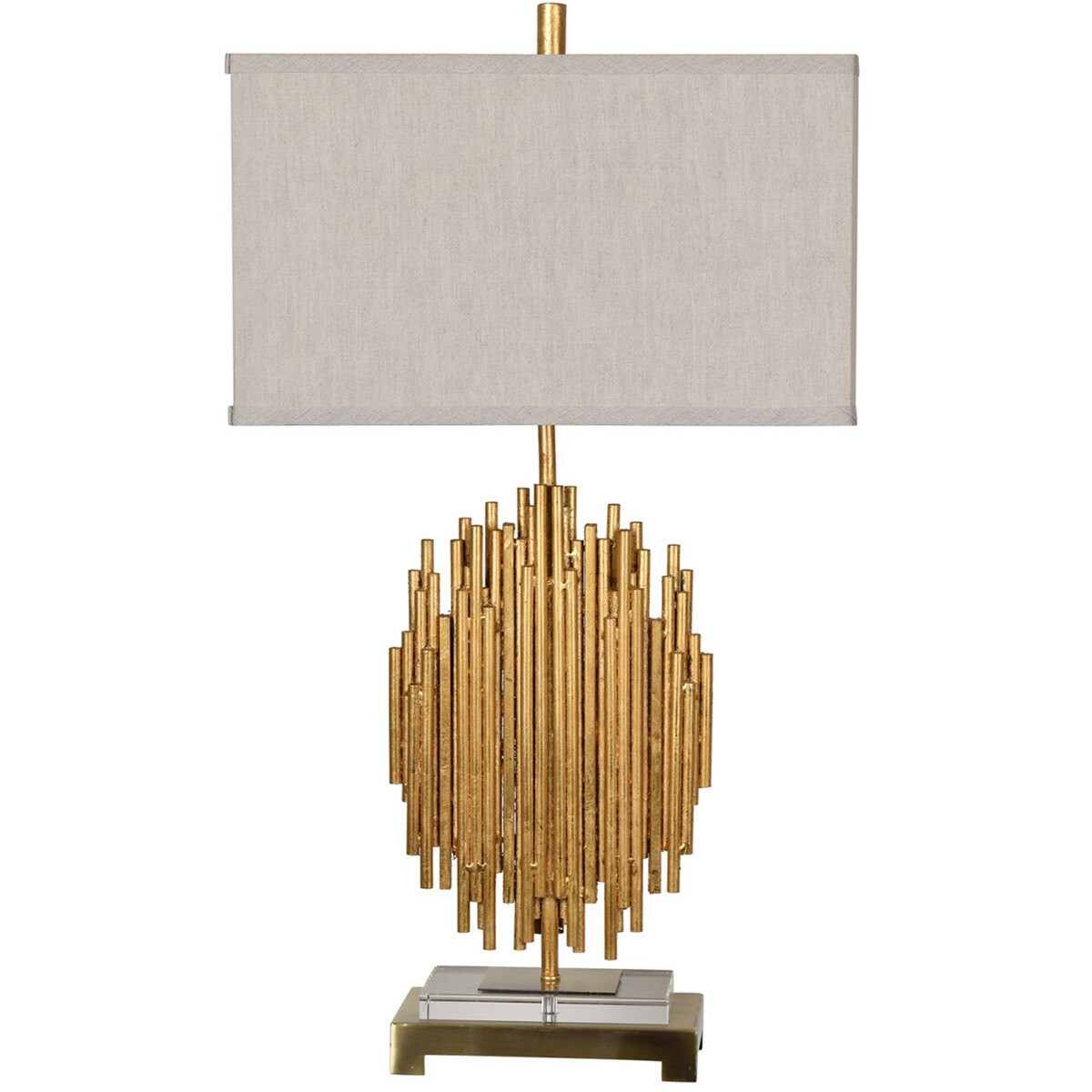 CC Galveston Table Lamp