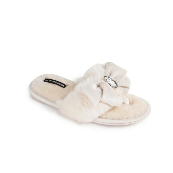 PYL Slippers Diana