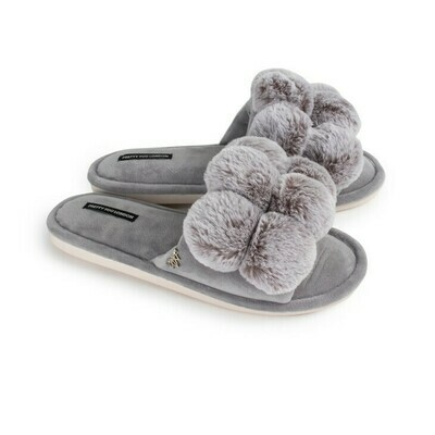 PYL Slippers Dolly