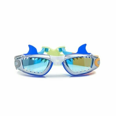 Bling2go Goggles Jawsome