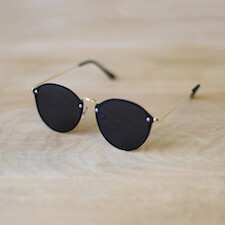 TRS Sunglasses Highland